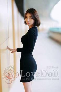 鶯谷韓国デリヘル「LoveDoll(ラブドール)」スー