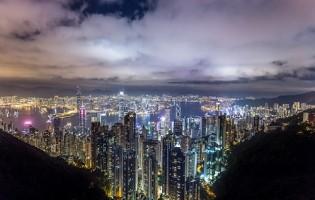 hong-kong-2545665_640