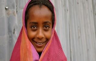 エチオピアサムネ