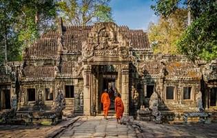 カンボジアサムネ