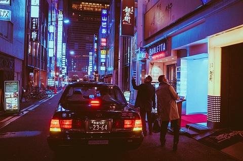 japan-2014617_640